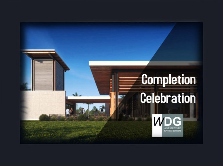 Bonita Springs Poker Room Completion Celebration – JMDG Architecture Naples & PBS Contractors
