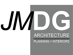 JMDG Architecture Planning + Interiors - Naples Architect, Commercial & Residential